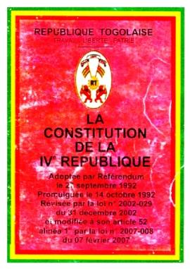 constitution11