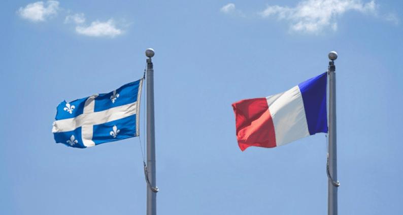 drapeaux-qc-fr