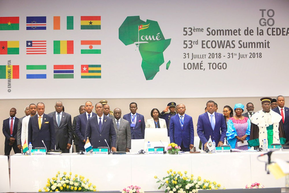 53e-sommet-a-Lome_ng_image_full
