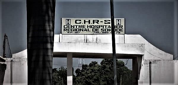 CHR_Sokode (2)